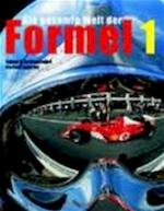 Formula 1 1950 - Today / Heden