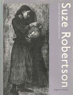 Suze robertson - Wagner (ISBN 9789023677680)