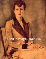 THEO SWAGEMAKERS