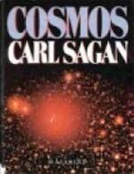 Cosmos - Carl Sagan (ISBN 9789026948237)