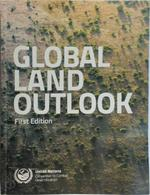 Global land outlook - N/a