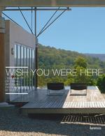 Wish you were here - Unknown (ISBN 9789020976021)