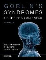 Gorlin's Syndromes of the Head and Neck - Raoul C. M. Hennekam (ISBN 9780195307900)