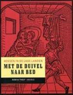 Met de duivel naar bed - Monika Triest, Lou Gils (ISBN 9789056174408)