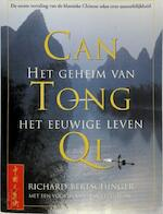 Can Tong Qi - Richard Bertschinger, Roel Jansen (ISBN 9789038907659)
