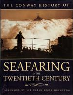 The Conway history of seafaring in the twentieth century - Alastair Dougal Couper (ISBN 9780851777597)