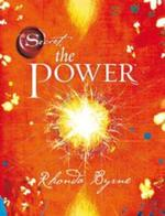 The Power - Rhonda Byrne (ISBN 9789021509914)