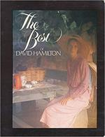 The best of David Hamilton