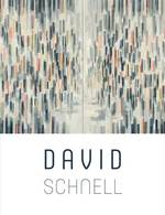 David Schnell - Harry Tupan, Dominic van der Boogerd (ISBN 9789462583801)