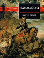 Marlborough - Correlli Barnett (ISBN 9781840222005)