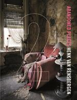 Abandoned places / 2 - Henk van Rensbergen (ISBN 9789401416092)