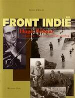 Front-Indië - Louis Zweers (ISBN 9789060119280)