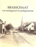 Brasschaat - Unknown