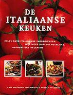 Beste Van De Italiaanse Keuken Compact Ed Isbn 9789039628591 De Slegte