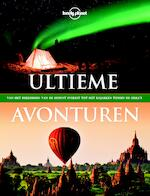 Lonely Planet ultieme avonturen - Lonely Planet (ISBN 9789021565149)