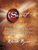 The secret - Rhonda Byrne (ISBN 9789021565316)