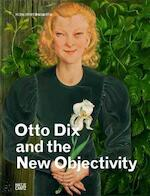 Otto Dix and New Objectivity - Ilka Voermann, E.A. (ISBN 9783775734912)
