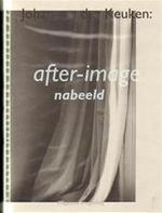 After-image - Nabeeld
