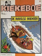 De duivelse driehoek