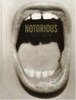 Notorious - Herb Ritts (ISBN 9780821219119)