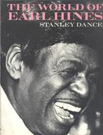 The world of Earl Hines