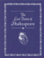 The Love Poems of Shakespeare - William Shakespeare, Eric Gill (ISBN 9780517163641)