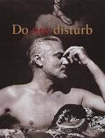 Do Not Disturb - Gianni Versace, Roy C. Strong, Richard Avedon (ISBN 9780789201133)
