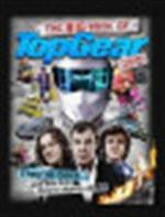 Big Book of Top Gear 2010 - Unknown (ISBN 9781846078248)