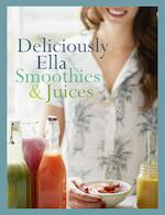 Deliciously Ella - Ella Mills (ISBN 9789021565040)