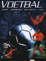 Voetbal - C. Gifford (ISBN 9789025734664)