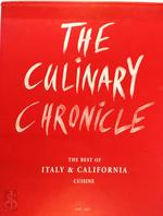 The Culinary Chronicle 2 - Bruno Hausch (ISBN 377500601x)