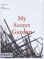 Arne Quinze: My Secret Garden - Rock Strangers