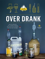 Over drank - Meneer Wateetons (ISBN 9789048834266)