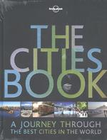 Lonely Planet the Cities Book - lonely planet (ISBN 9781786577580)