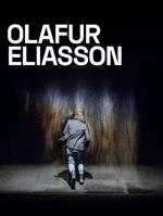 Olafur Eliasson - mark godfrey (ISBN 9781849766326)