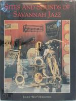 Sites and Sounds of Savannah Jazz