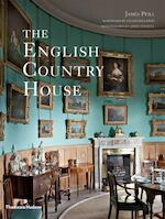 English country house - julian fellowes (ISBN 9780500293072)