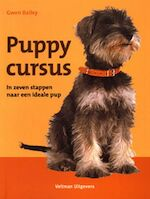 Puppycursus - G. Bailey (ISBN 9789059202993)