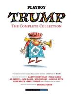 Trump The Complete Collection The Essential Kurtzman 2