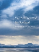 My scotland - val mcdermid (ISBN 9780751572568)