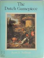 The Dutch Gamepiece