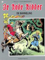 Banneling - willy vandersteen (ISBN 9789002156755)