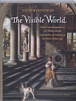 The Visible World - Th. Weststeijn (ISBN 9789089640277)