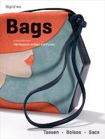 Bags - Sigrid Ivo (ISBN 9789054961437)