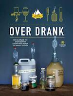 Over drank - Meneer Wateetons (ISBN 9789048834259)