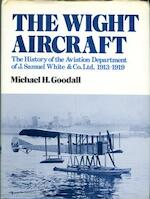 The Wight aircraft