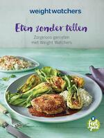 Eten zonder tellen - Weight Watchers (ISBN 9789401451567)
