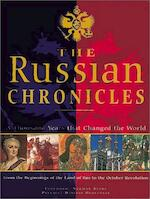 The Russian chronicles - Orlando Figes, Lindsey Hughes, Robin R. Milner-Gulland (ISBN 9781571455772)