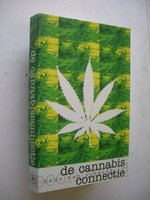 De cannabisconnectie - Hans van Scharen (ISBN 9789052405674)