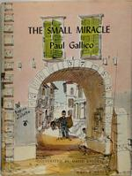 The small miracle - Paul Gallico